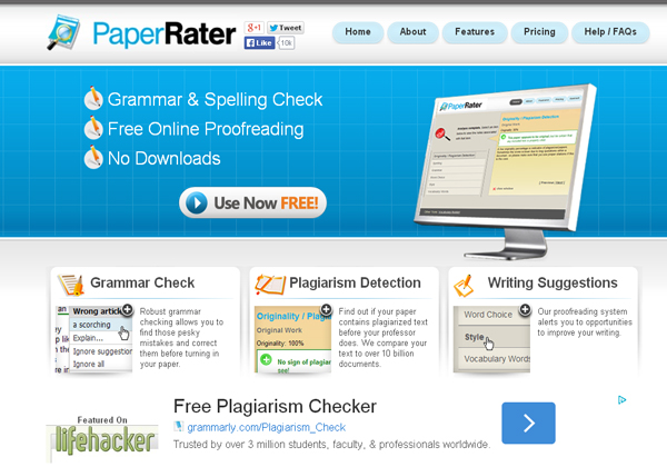 paperrater1
