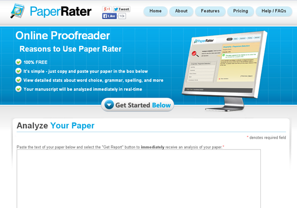 paperrater2