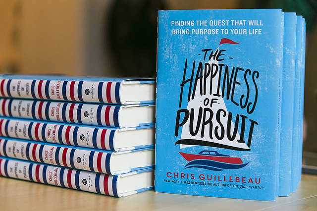 chris_guillebeau_happiness_of_pursuit